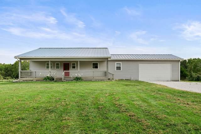 195 Foose Road, Buffalo, MO 65622 (MLS #60147121) :: Team Real Estate - Springfield