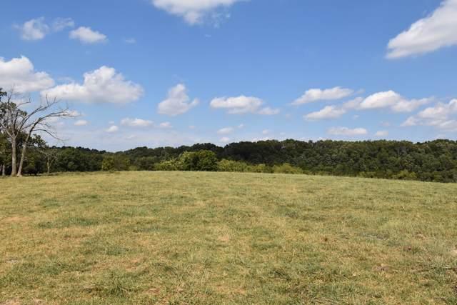 13987 Farm Road 2140, Cassville, MO 65625 (MLS #60147135) :: Team Real Estate - Springfield