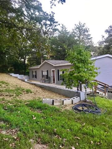 27796 Farm Road 1200, Eagle Rock, MO 65641 (MLS #60147153) :: Massengale Group