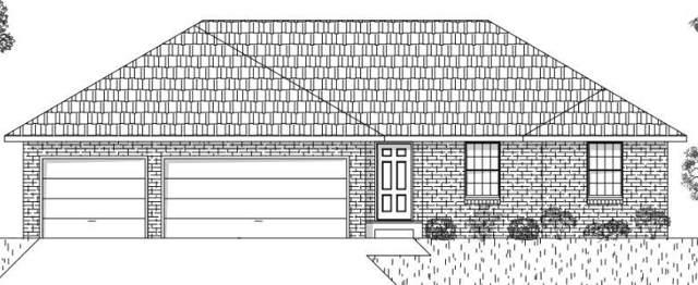 1381 S Marseilles Avenue, Republic, MO 65738 (MLS #60147182) :: Sue Carter Real Estate Group