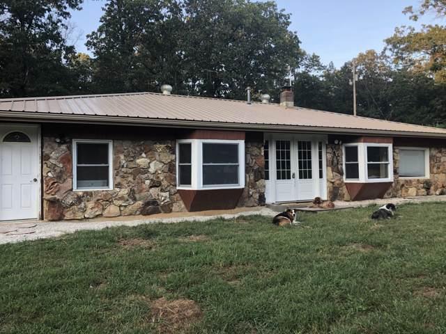 4015 Davies Lane, Mountain Grove, MO 65711 (MLS #60147192) :: The Real Estate Riders