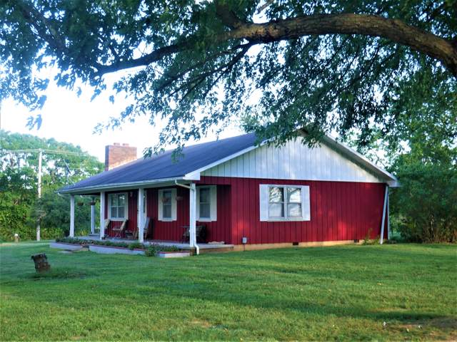 18477 Lawrence 1247, Marionville, MO 65705 (MLS #60147236) :: Team Real Estate - Springfield