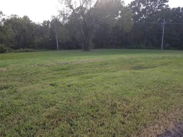 Lot 8 Fox Haven Drive, Mt Vernon, MO 65712 (MLS #60147267) :: Weichert, REALTORS - Good Life