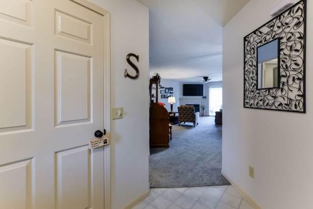 280 Wimbledom Drive #3, Branson, MO 65616 (MLS #60147281) :: Team Real Estate - Springfield