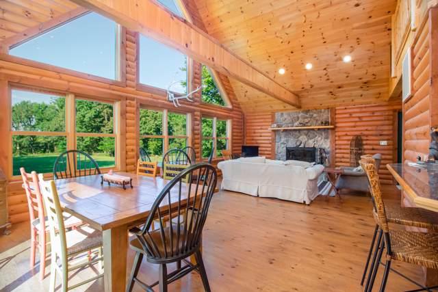 15 Blue Heron Lane, Long Lane, MO 65590 (MLS #60147312) :: Sue Carter Real Estate Group