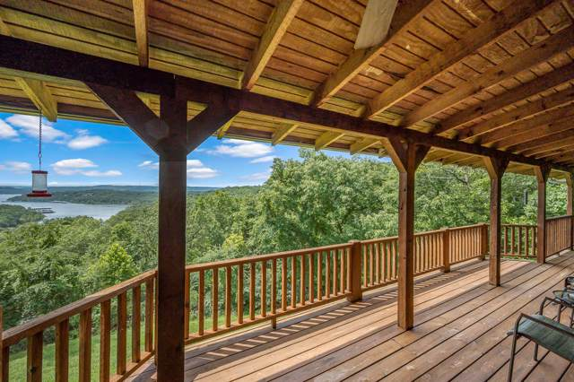 15 Whippoorwill Hollow Trail, Kimberling City, MO 65686 (MLS #60147337) :: Team Real Estate - Springfield