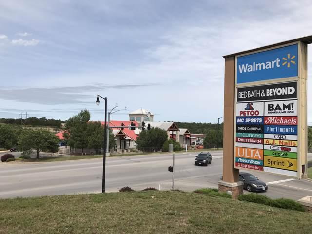 220 Branson Hills Pkwy Parkway, Branson, MO 65616 (MLS #60147340) :: Weichert, REALTORS - Good Life