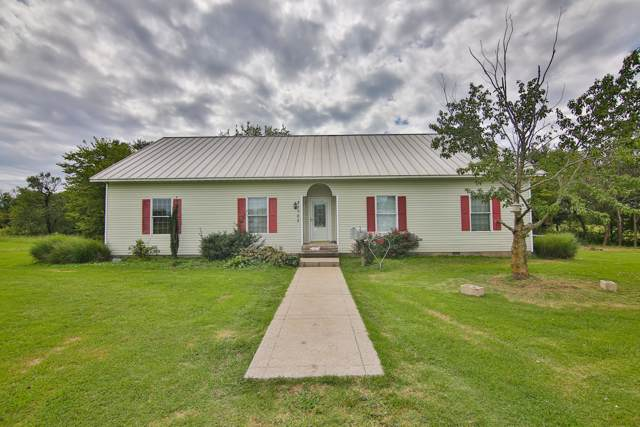 21103 Colt Lane, Diamond, MO 64840 (MLS #60147341) :: Sue Carter Real Estate Group