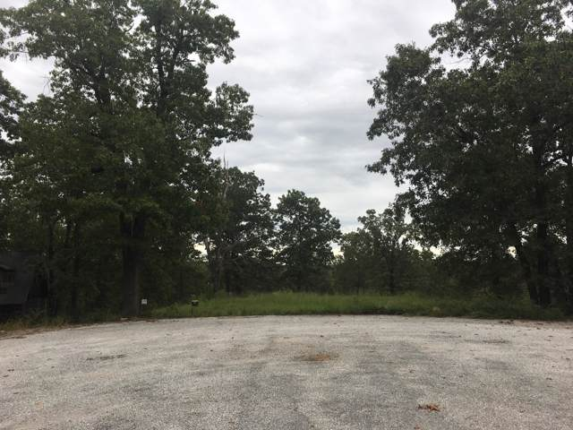Lot 26-A Palamino, Highlandville, MO 65669 (MLS #60147352) :: Sue Carter Real Estate Group