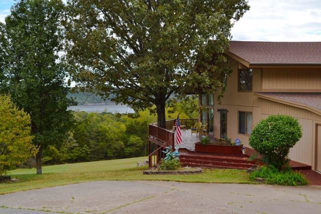498 Chisholm Trail, Forsyth, MO 65653 (MLS #60147362) :: Weichert, REALTORS - Good Life