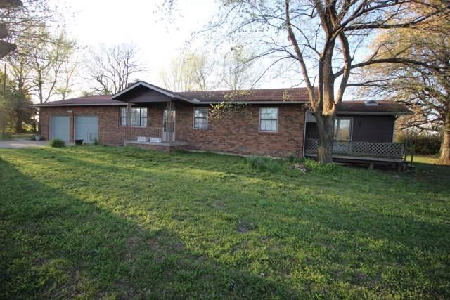 15669 Kodiak Road, Neosho, MO 64850 (MLS #60147380) :: Sue Carter Real Estate Group