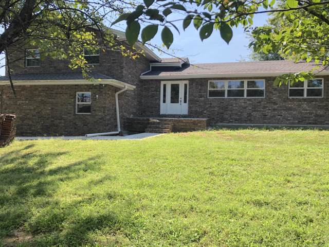3444 E County Line Road, Rogersville, MO 65742 (MLS #60147417) :: Sue Carter Real Estate Group