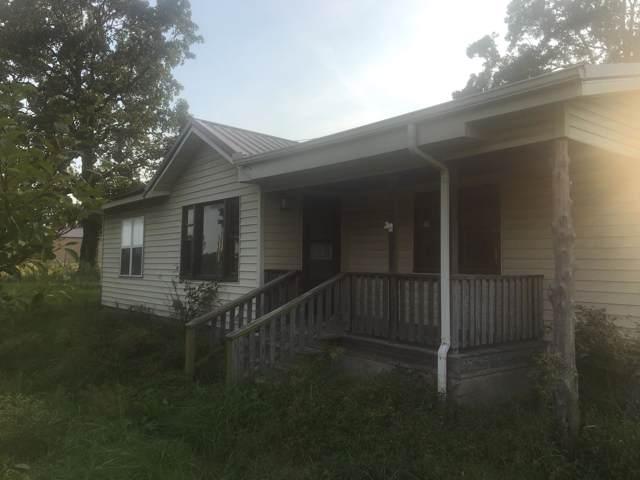 7818 W Hwy 86, Joplin, MO 64804 (MLS #60147422) :: Sue Carter Real Estate Group