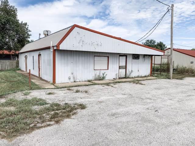 212 S Main Street, Fair Play, MO 65649 (MLS #60147430) :: Sue Carter Real Estate Group