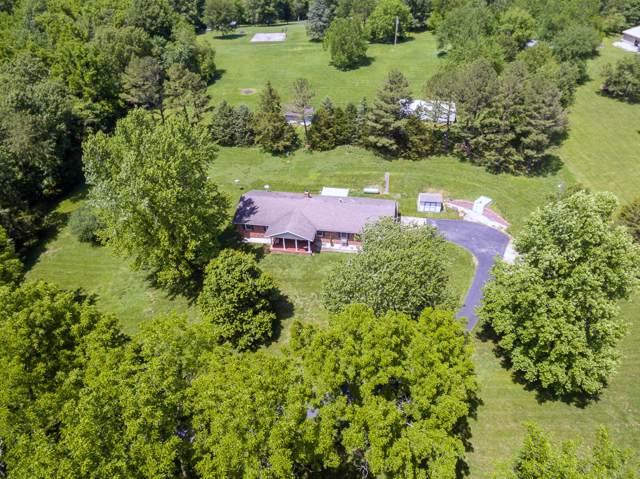 4109 E Farm Road 194, Ozark, MO 65721 (MLS #60147448) :: Team Real Estate - Springfield
