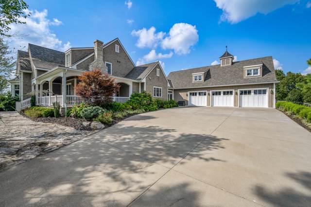 8175 E Farm Rd 146, Rogersville, MO 65742 (MLS #60147451) :: Sue Carter Real Estate Group