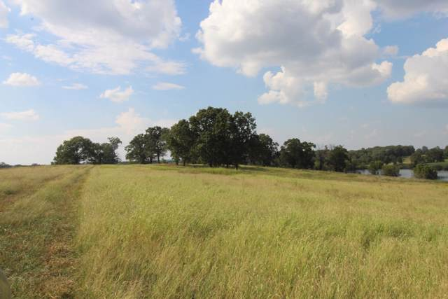 Tbd County Road 4220, West Plains, MO 65775 (MLS #60147463) :: Sue Carter Real Estate Group