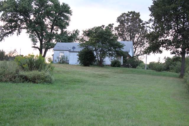 1659 County Road 1030, Willow Springs, MO 65793 (MLS #60147476) :: Sue Carter Real Estate Group