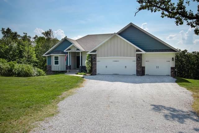 3430 E Farm Road 34, Fair Grove, MO 65648 (MLS #60147492) :: Team Real Estate - Springfield
