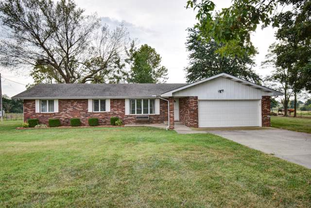 18055 Lawrence 2130, Mt Vernon, MO 65712 (MLS #60147524) :: Team Real Estate - Springfield