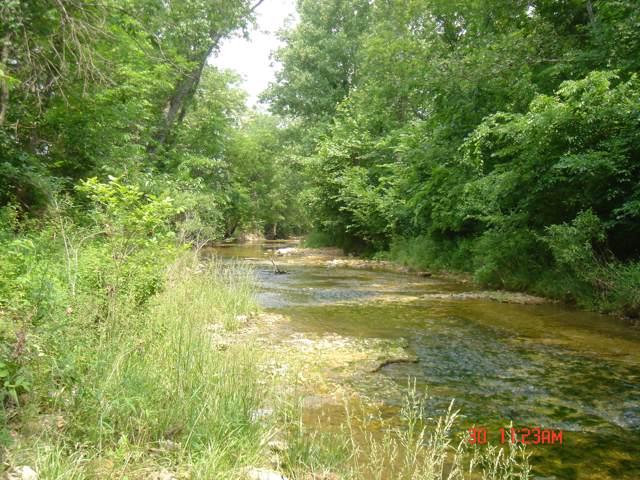Tbd Stewart Creek Road, Bruner, MO 65620 (MLS #60147535) :: Massengale Group