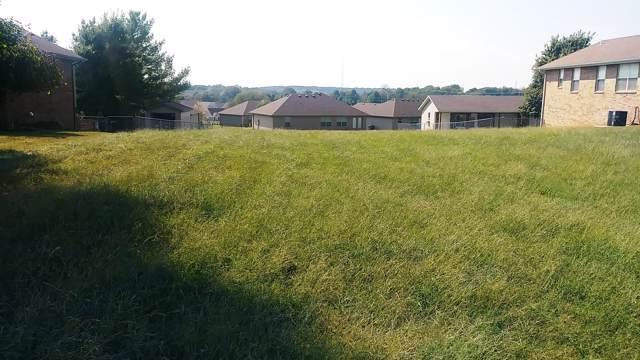 Tbd N Farm Road 147, Springfield, MO 65803 (MLS #60147543) :: Weichert, REALTORS - Good Life