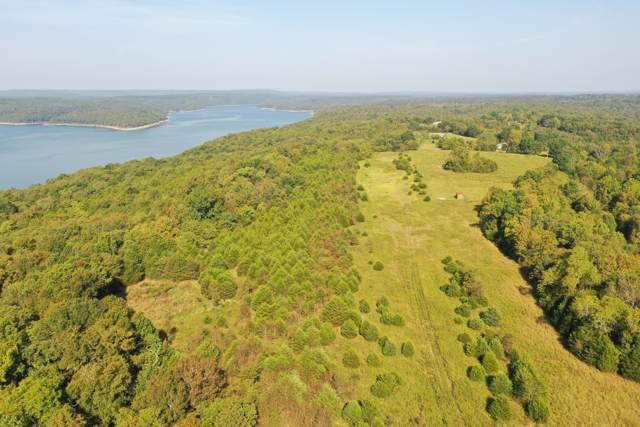 Lt 6 Mo Ark Road, Cedar Creek, MO 65627 (MLS #60147563) :: Sue Carter Real Estate Group