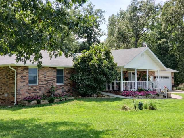 1048 & 1050 Sparkle Brook Road, Marshfield, MO 65706 (MLS #60147565) :: Weichert, REALTORS - Good Life