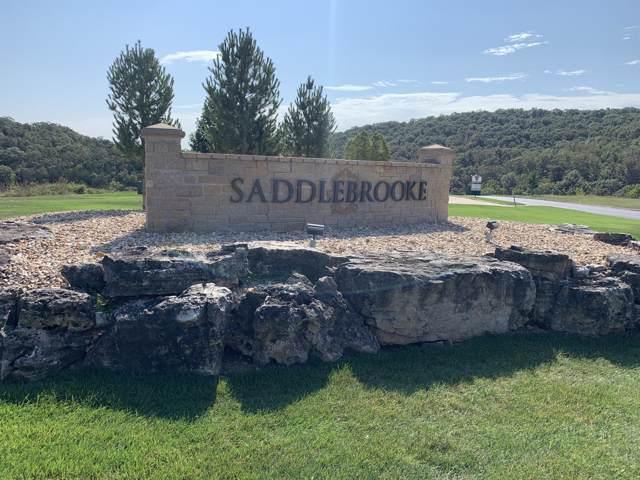 120 Buckskin Gap, Saddlebrooke, MO 65630 (MLS #60147588) :: Sue Carter Real Estate Group