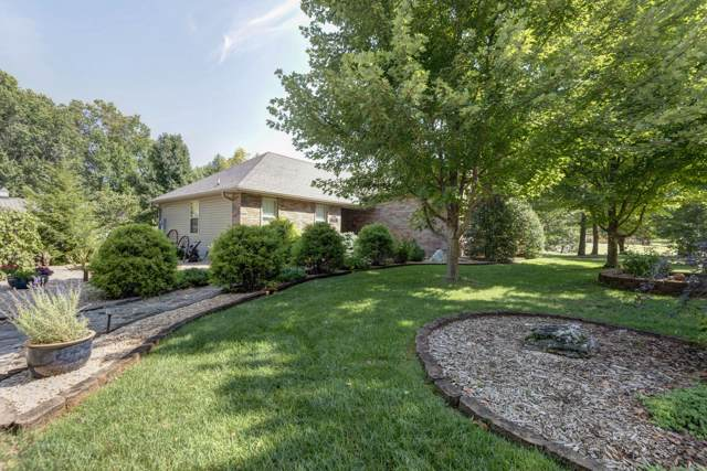 3453 S Logan Avenue, Rogersville, MO 65742 (MLS #60147599) :: Team Real Estate - Springfield