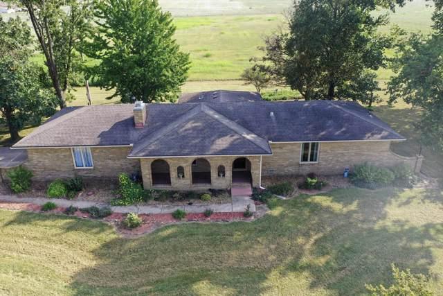 12080 W Farm Rd 76, Ash Grove, MO 65604 (MLS #60147603) :: Sue Carter Real Estate Group