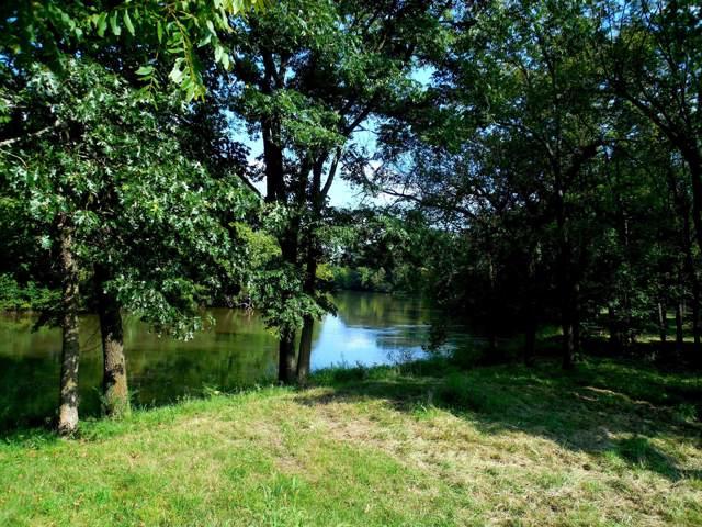 14630 E 676 Road, Stockton, MO 65785 (MLS #60147606) :: Sue Carter Real Estate Group