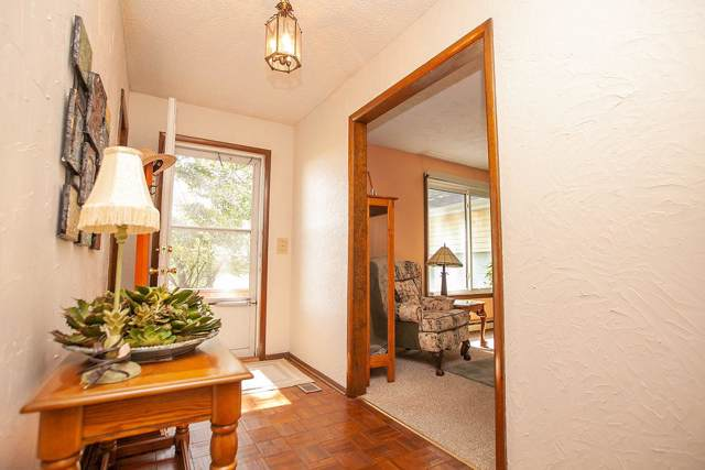 5675 W Farm Rd 164, Battlefield, MO 65619 (MLS #60147616) :: The Real Estate Riders