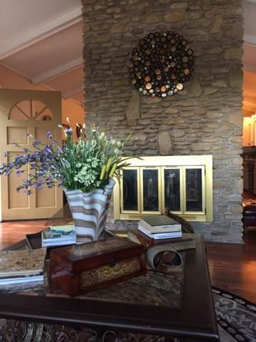 1015 Shawnee Avenue, Branson, MO 65616 (MLS #60147623) :: Sue Carter Real Estate Group