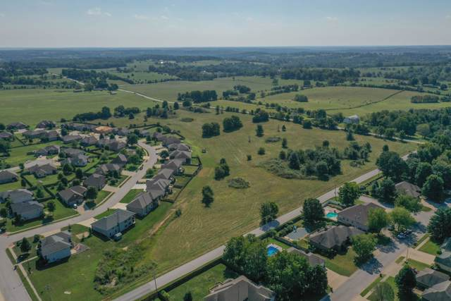 Tbd W Farm Rd 182, Republic, MO 65738 (MLS #60147650) :: The Real Estate Riders