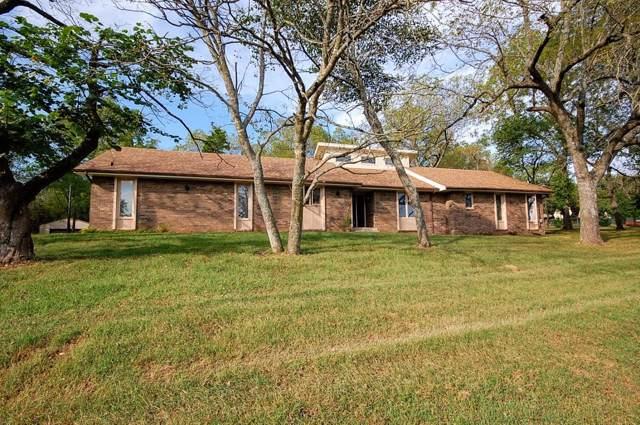7495 W Farm Road 88, Willard, MO 65781 (MLS #60147666) :: Team Real Estate - Springfield