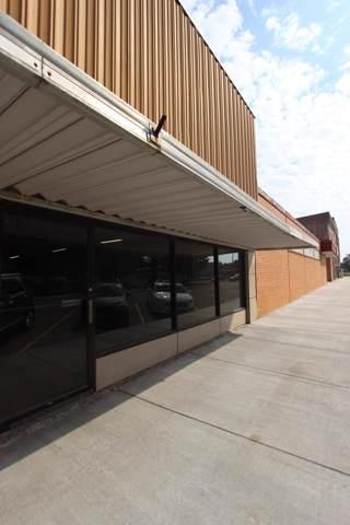 117 W Market Street, Seymour, MO 65746 (MLS #60147697) :: Weichert, REALTORS - Good Life