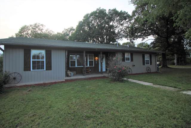 113 Rolling Hill Road, Elkland, MO 65644 (MLS #60147702) :: Weichert, REALTORS - Good Life