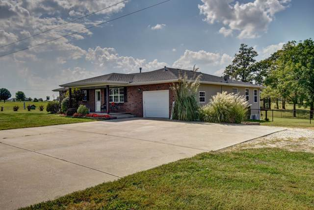 317 Forgey Road, Billings, MO 65610 (MLS #60147723) :: The Real Estate Riders