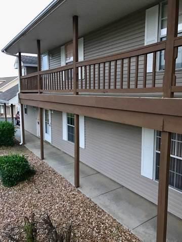 5 Memory Lane #6, Branson, MO 65616 (MLS #60147729) :: Team Real Estate - Springfield