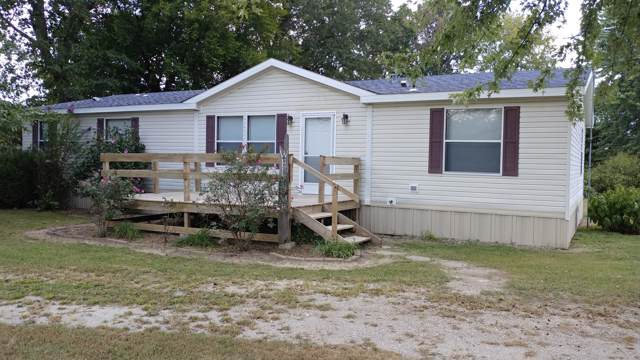 267 Penn Street, Dadeville, MO 65635 (MLS #60147738) :: Sue Carter Real Estate Group