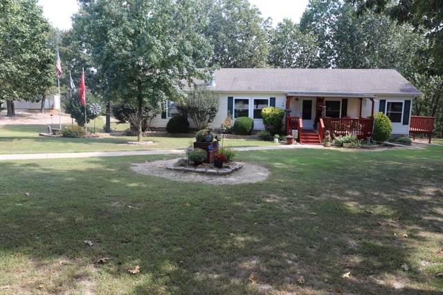 14686 State Route Jj, West Plains, MO 65775 (MLS #60147792) :: Weichert, REALTORS - Good Life