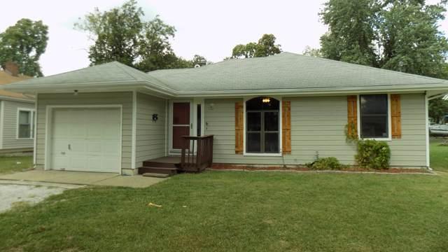 2027 W Webster Street, Springfield, MO 65802 (MLS #60147816) :: Team Real Estate - Springfield