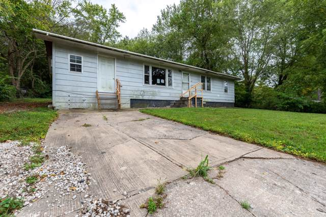 207 Orchard Street, Crane, MO 65633 (MLS #60147821) :: Team Real Estate - Springfield