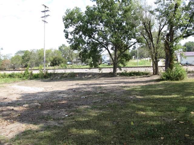422 E South Avenue, Mansfield, MO 65704 (MLS #60147823) :: Team Real Estate - Springfield