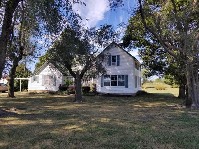 7232 Lawrence 2170, Monett, MO 65708 (MLS #60147954) :: Sue Carter Real Estate Group