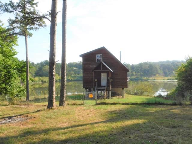 17676 Martin Drive, Winona, MO 65588 (MLS #60147974) :: Sue Carter Real Estate Group