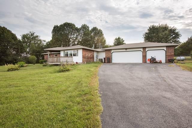1156 Rose Lane, Billings, MO 65610 (MLS #60148056) :: Sue Carter Real Estate Group