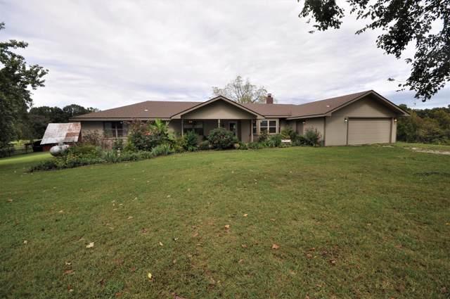 577 Blackstock Lane, Goodman, MO 64843 (MLS #60148091) :: Sue Carter Real Estate Group