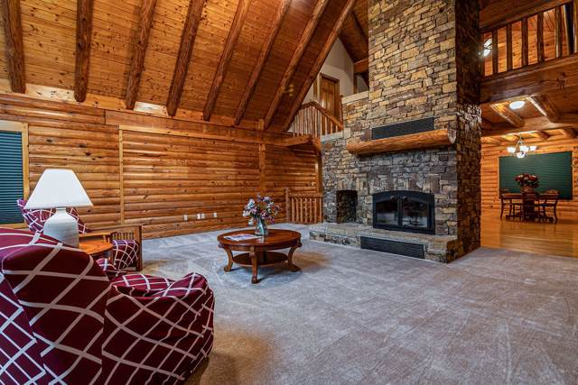 1348 Highview Circle, Bruner, MO 65620 (MLS #60148109) :: Team Real Estate - Springfield